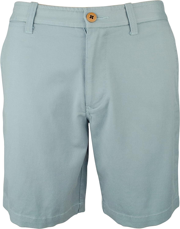 Maritime Tommy Bahama Offshore Shorts