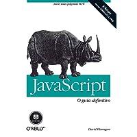 JavaScript: O Guia Definitivo