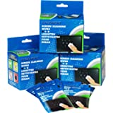 Exponent 77500 Screen Wipes