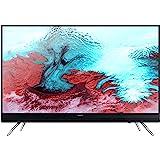Samsung K5179 80 cm (32 Zoll) Fernseher (Full HD, Triple Tuner)