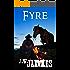 Fyre: A Western