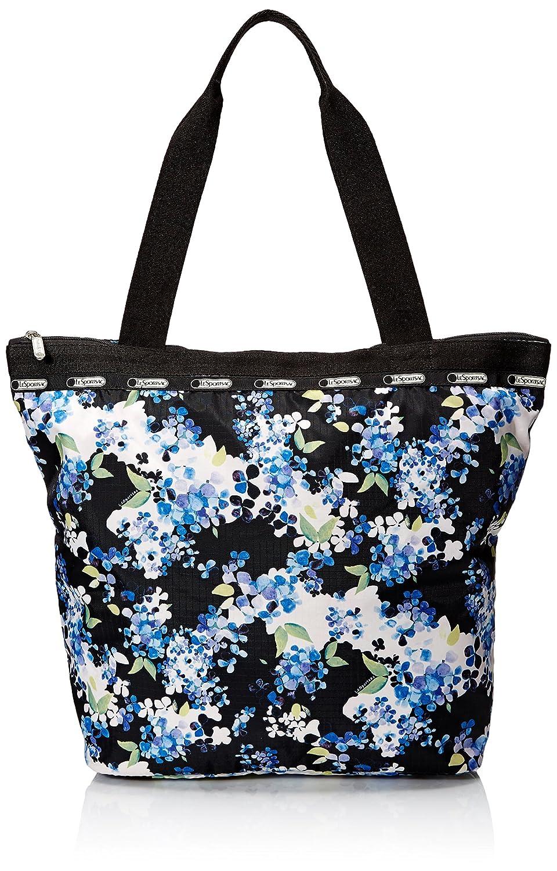 [レスポートサック] LeSportsac トートバッグ(Hailey Tote)【並行輸入品】 B018AVH18O Flower Cluster Flower Cluster