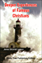 Deeper Experiences of Famous Christians: White Tree Publishing Edition