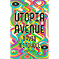 Utopia Avenue: The Number One Sunday Times Bestseller (English Edition)