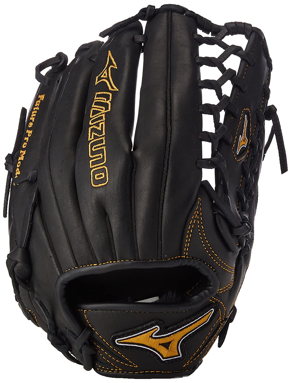 Mizuno MVP Prime Future Baseball Glove 312422.FR90.13.1200-Parent