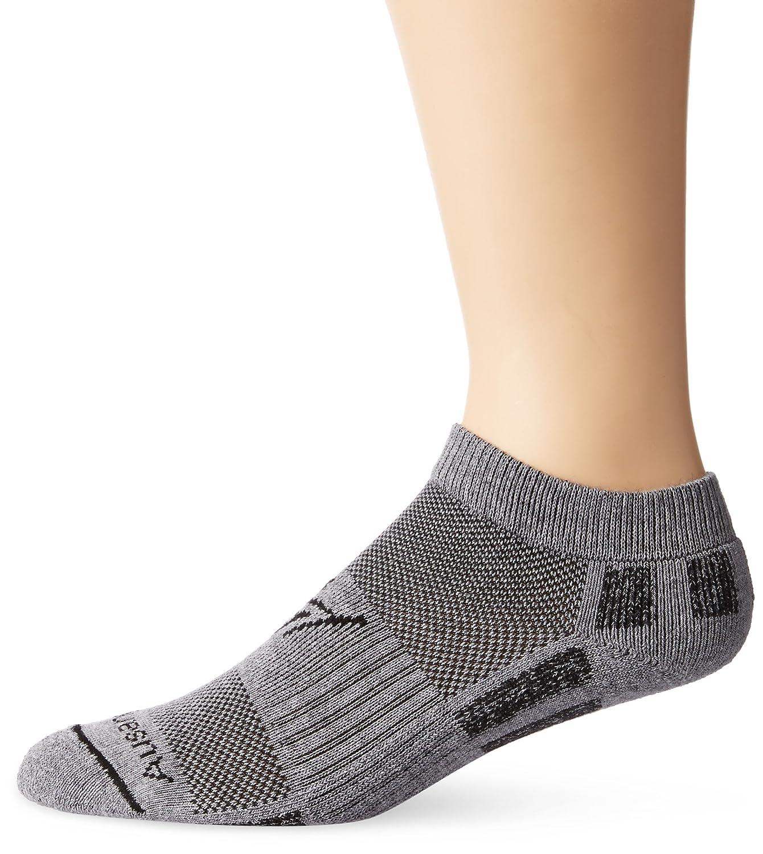 Ausangate Alpacor Quarter Crew Socks For Women