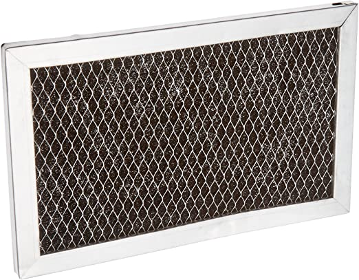 Amazon.com: LG Electronics 5230W1A011C Microondas Horno ...