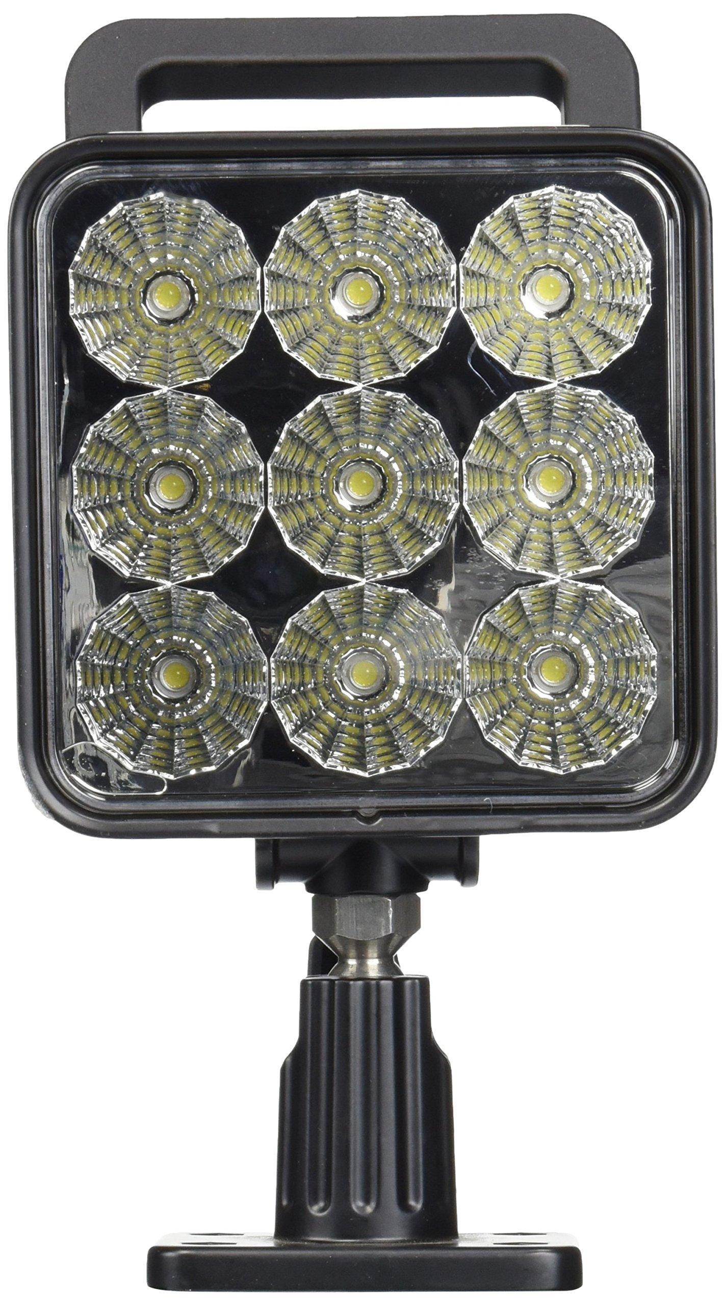 ECCO EW2450 Worklamp