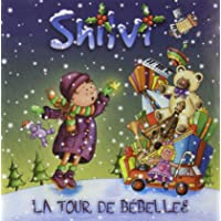 La Tour de Bebelles (CD)