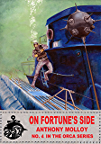 On Fortune's Side (Special Force Orca Book 4)