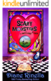 Scary Modsters... and Creepy Freaks (The Rock And Roll Fantasy Collection)