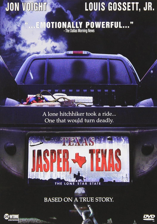 Amazon.com: Jasper, TX: Roy T. Anderson, Demore Barnes, John ...