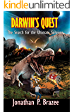 Darwin's Quest:  The Search for the Ultimate Survivor