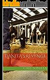 Danita's Revenge