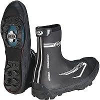 BBB Ultraflex - Cubrezapatillas de Ciclismo