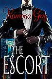 The Escort (English Edition)