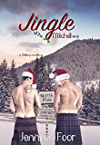 Jingle all the Mitchell Way: a holiday novella