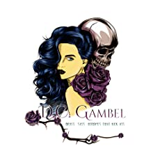 D. C. Gambel