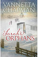 Sarah's Orphans (Plain and Simple Miracles Book 3) Kindle Edition