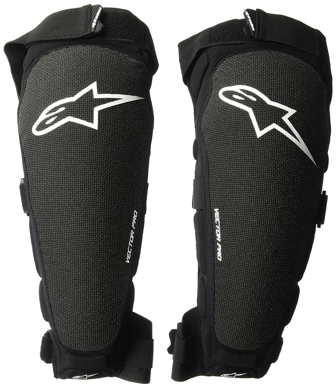 Alpinestars Vector Pro Knee//Shin Protector 2019