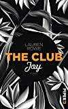 The Club – Joy: Roman