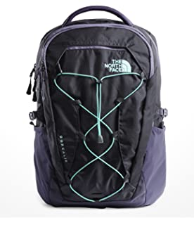 Amazon.com  The North Face Borealis Laptop Backpack - 17
