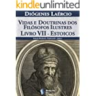 Vidas e doutrinas dos filósofos ilustres – Livro VII – Estoicos