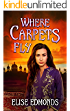 Where Carpets Fly