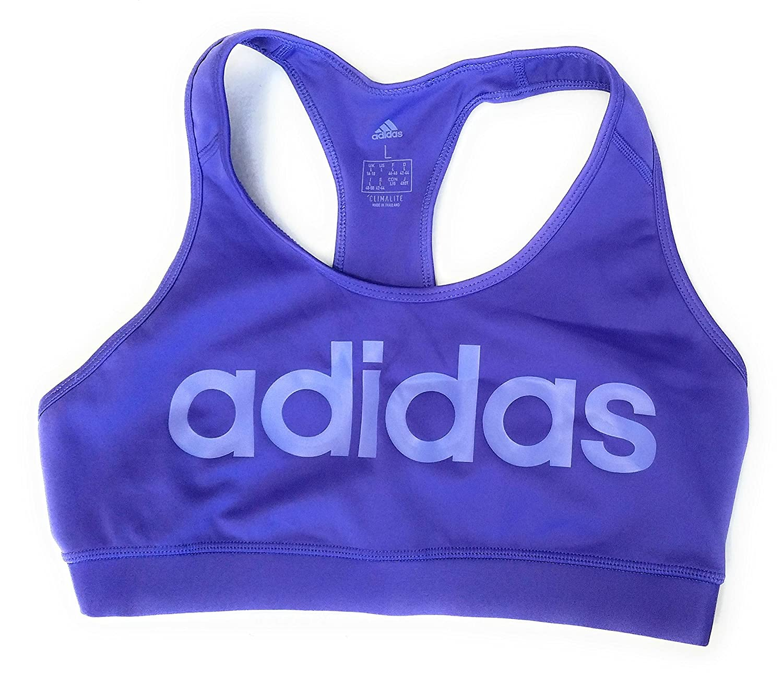 Top 10 wholesale Adidas Sports Bra Top - Chinabrands.com 29f0c9abd