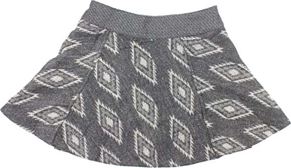 Moshiki Wende-Wickelrock Hot Cookie #7 Wool (34-42 verstellbar, L439):  Amazon.de: Bekleidung