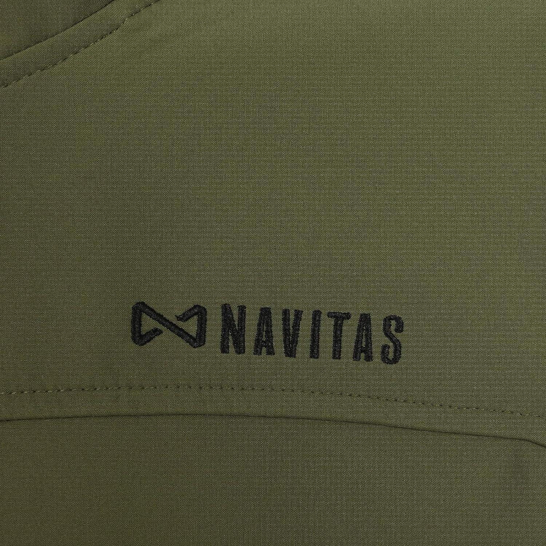 Navitas Atlas Polaire Vêtements Toutes Tailles
