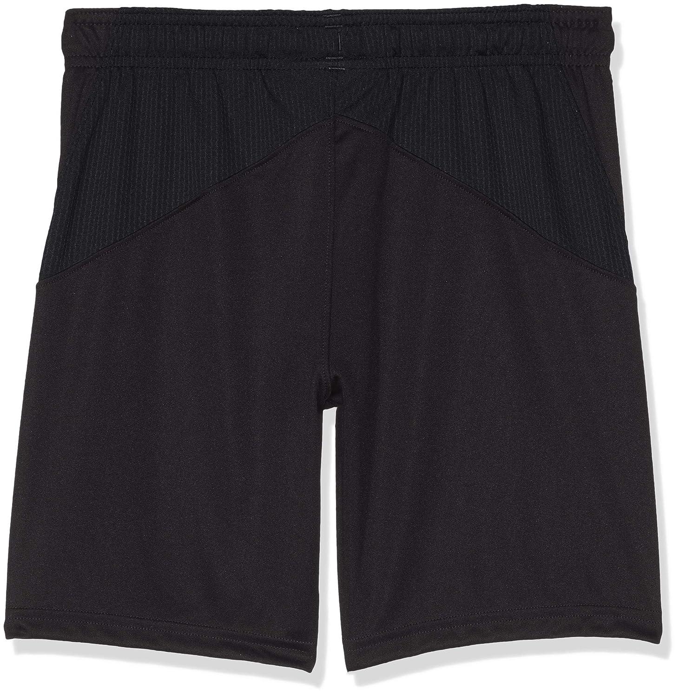 Under Armour Y Challenger II Knit Short Pantaloni Corti Bambino