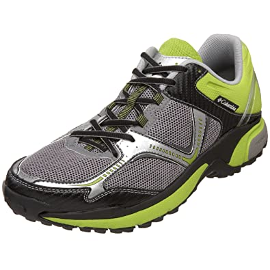 Men's Ravenous Trail Running Shoe