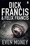 Even Money (Francis Thriller)