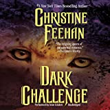 Dark Challenge (Dark series, Book 5) (The Dark)