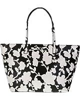 Kate Spade New York Sawyer Street Margareta Shopper Tote Bag