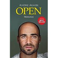 Open: Memorias