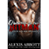 Owned by the Hitman: A Bad Boy Mafia Romance Novel (Alexis Abbott's Hitmen Book 1)