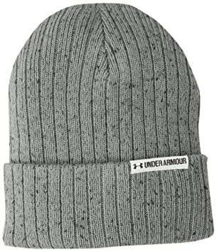 5255521c2f4 Under Armour Women s Boyfriend Cuff Beanie