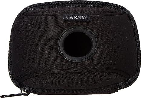 Garmin StreetPilot c510 c530 c550 c580