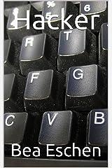 Hacker Kindle Edition
