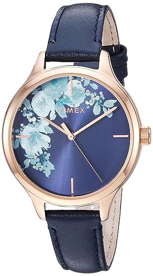 8e094c4fd0e5 Timex - Reloj para mujer