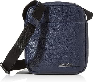 Calvin Klein Ck Bombe' Mini Reporter - Shoppers y bolsos de hombro Hombre