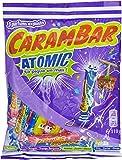 Carambar Atomique 110 g