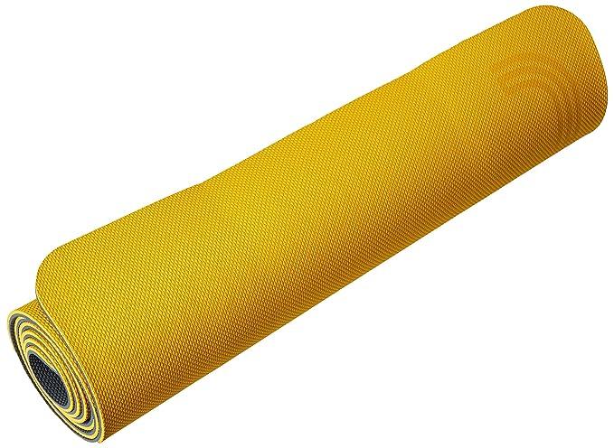 Amazon.com : Lole Unisex I Glow Yoga and Pilates Mat : Clothing