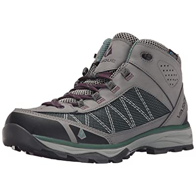 Vasque Women's Monolith Hiking Boot | Hiking Boots