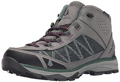 17c7d600e87 Vasque Women's Monolith Hiking Boot