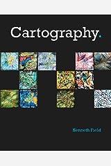 Cartography. Paperback