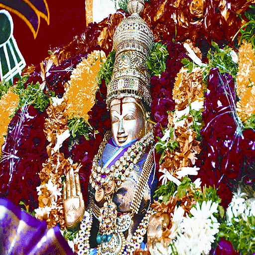 Amazon.com: Varalakshmi Vratham in Telugu: Appstore for
