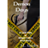 Demon Days (The Case Files of Abigail Collins Book 1)